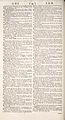 Cyclopaedia, Chambers - Volume 1 - 0079.jpg