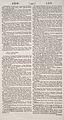 Cyclopaedia, Chambers - Volume 1 - 0187.jpg