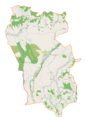 Czarny Dunajec (gmina) location map.png
