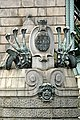 Czech-03932 - Six-headed Hydra (32894998331).jpg
