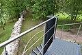 Czluchow, Poland - panoramio.jpg