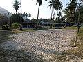 D'Coconut Island Resort - Beach Volleyball.jpg