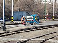 Déli pályaudvar, tartálykocsi, 2019 Krisztinaváros.jpg