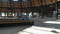 Dépôt-de-Chambéry - Rotonde - Pont-tournant - 20131103 144150.jpg