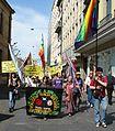 Départ de la Marche antinucléaire Genève-Bruxelles.jpg
