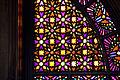 Détail du vitrail de la Maison Majorelle.jpg