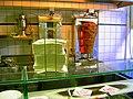 Döner Kebab - Flickr - kellinahandbasket.jpg