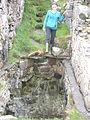 Dùn Sgàthaich, an drochaid-thogalach 04.jpg