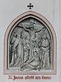 Dülmen, Kirchspiel, St.-Jakobus-Kirche -- 2015 -- 5566.jpg