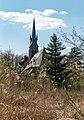 Dülmen, Kirchspiel, St.-Jakobus-Kirche -- 2015 -- 5640.jpg