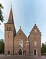 Dülmen, Rorup, St.-Agatha-Kirche -- 2015 -- 7662-4.jpg