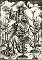 Dürer Apocalypse 2.jpg