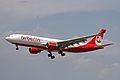 D-ALPA 3 A330-223 Air Berlin PMI 28MAY12 (7289041972).jpg