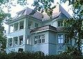 D-VS-Buerkstrasse35 - Villa Buerk - 1909.jpg