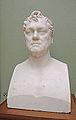 D.V.Golytsin by S.I. Galberg (1835, GTG) by shakko 01.JPG