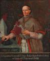 D. Agostinho Ribeiro, bispo de Angra, Ceuta e Tânger.png