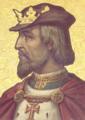 D. João II (Quinta da Regaleira).png