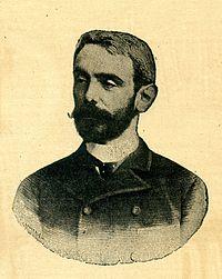 D. Joaquin del Pielago1.jpg