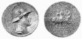 D394-médaille d'eucratide, roi de bactriane.-L2-Ch9.png