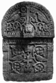 D423- ravenne - sarcophage de l'archevèque theodose -liv3-ch3.png
