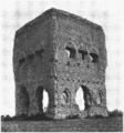 D507-temple de janus à autun.-Liv2-ch10.png