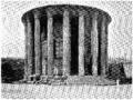 D521-rome - temple de vesta.-Liv2-ch10.png