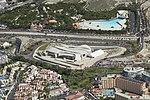D800 A0452 Magma Arte & Congresos.jpg