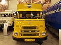 DAF A 1300 DA pic1.JPG