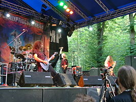 DAR Metalcamp07 06.jpg