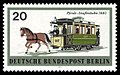 DBPB 1971 381 Pferde-Straßenbahn 1880.jpg