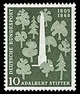 DBP 1955 220 Adalbert Stifter.jpg