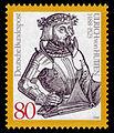DBP 1988 1364 Ulrich von Hutten.jpg