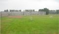 DBZ school.png