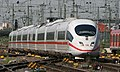 DB AG 406 001-8.jpg