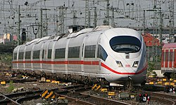 Intercity-Express - Wikipedia