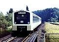 DB Baureihe 472-III.JPG