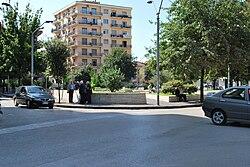 Pomigliano D Arco Wikipedia