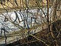 DD-Bienertgarten-Wassereinlauf1.jpg