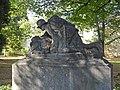 DD-Neuer-Annenfriedhof-06.jpg