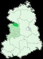 DDR-Bezirk-Magdeburg-Kreis-Osterburg.png