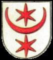 DDR Wappen Halle.png