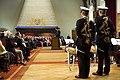 DEN HAAG - MINISTER PRESIDENT - VETERANEN (14548765773).jpg