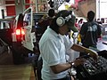 DJ Krullig.jpg