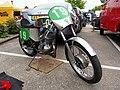 DKW No19, pic3.JPG