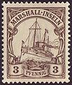 DRCol 1901 MarIns MiNr13 B002.jpg