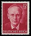 DR 1943 856 Peter Rosegger.jpg