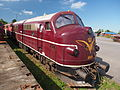 DSB Locomotive Mx1006 pic4.JPG