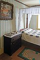 DSC08711 - Loucks Farm House (37048925452).jpg
