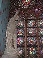 DSCN2924 Chap St Georges 2.JPG