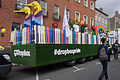 DUBLIN 2015 LGBTQ PRIDE FESTIVAL (PREPARING FOR THE PARADE) REF-106196 (19055075858).jpg